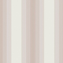 Обои Graham & Brown Oblique, арт. 106768