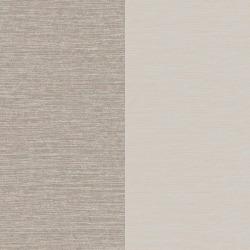 Обои Graham & Brown Oblique, арт. 107869