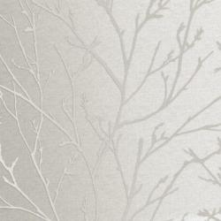 Обои Graham & Brown Silhouette, арт. 105163
