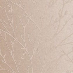 Обои Graham & Brown Silhouette, арт. 105164