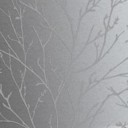 Обои Graham & Brown Silhouette, арт. 105165
