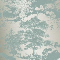Обои Graham & Brown Silhouette, арт. 105228