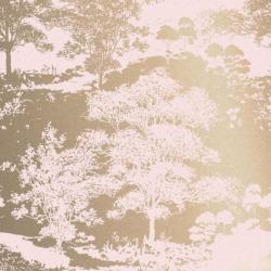 Обои Graham & Brown Silhouette, арт. 105229