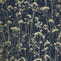Обои Graham & Brown Silhouette, арт. 105460