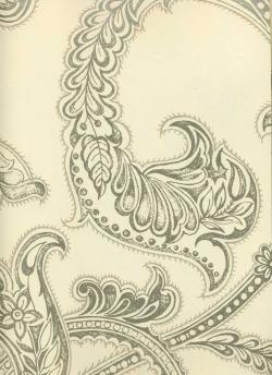 Обои Graham & Brown Definitive, арт. 17801