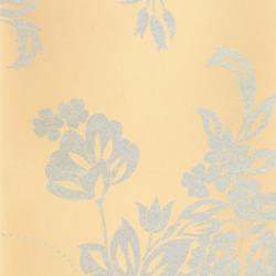Обои Graham & Brown Monsoon, арт. 17859