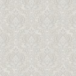 Обои Grandeco Alhambra, арт. R103103