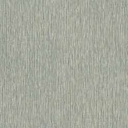 Обои Grandeco AURORA 2022, арт. CE 1107