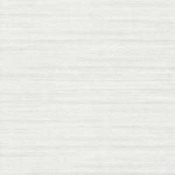 Обои Grandeco AURORA 2022, арт. CE 1332