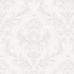 Обои Grandeco Chantilly, арт. 153103