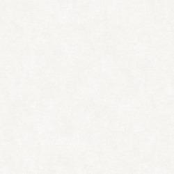 Обои Grandeco Chantilly, арт. 153203
