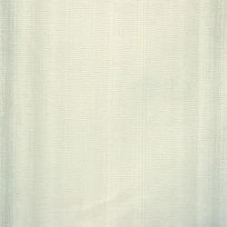 Обои Grandeco Clear Spirit, арт. csa-004-10-5