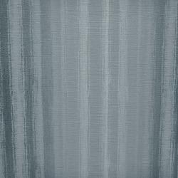 Обои Grandeco Clear Spirit, арт. csa-004-08-2