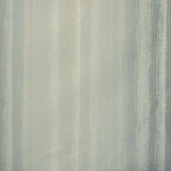 Обои Grandeco Clear Spirit, арт. csa-004-07-5