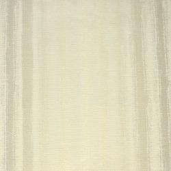 Обои Grandeco Clear Spirit, арт. csa-004-04-4
