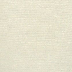 Обои Grandeco Clear Spirit, арт. csa-001-10-8