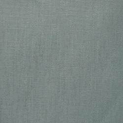 Обои Grandeco Clear Spirit, арт. csa-001-08-5