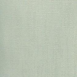 Обои Grandeco Clear Spirit, арт. csa-001-07-8