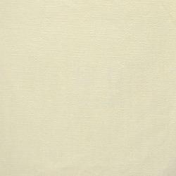 Обои Grandeco Clear Spirit, арт. csa-001-04-7