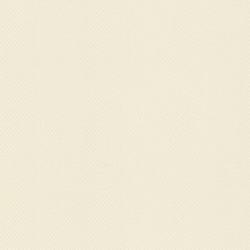 Обои Grandeco Dorino, арт. A44901