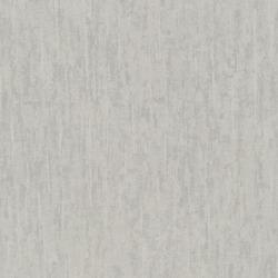 Обои Grandeco Elementum, арт. EE 1403