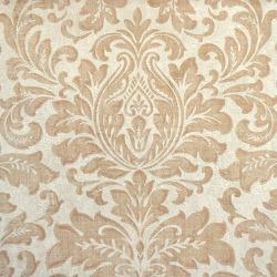 Обои Grandeco Heritage Opulence, арт. 06-02-2