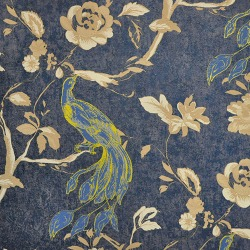 Обои Grandeco Heritage Opulence, арт. 04-08-8
