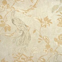 Обои Grandeco Heritage Opulence, арт. 04-02-4