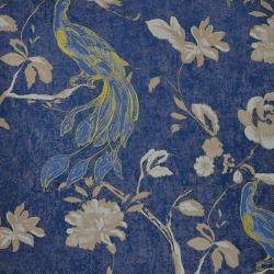 Обои Grandeco Heritage Opulence, арт. 03-08-9