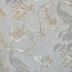 Обои Grandeco Heritage Opulence, арт. 03-05-2