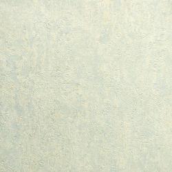 Обои Grandeco Heritage Opulence, арт. 02-07-1