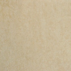 Обои Grandeco Heritage Opulence, арт. 02-04-4