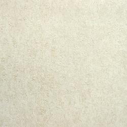 Обои Grandeco Heritage Opulence, арт. 02-01-7