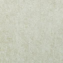 Обои Grandeco Heritage Opulence, арт. 01-04-5