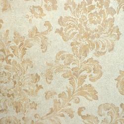Обои Grandeco Heritage Opulence, арт. 08-81-7