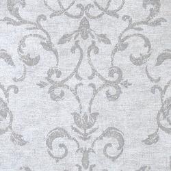 Обои Grandeco Heritage Opulence, арт. 11-01-5