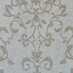 Обои Grandeco Heritage Opulence, арт. 11-07-9
