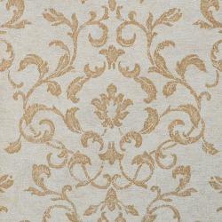 Обои Grandeco Heritage Opulence, арт. 11-08-8