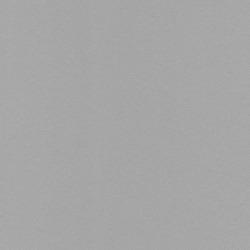 Обои Grandeco JUNGLE FEVER, арт. JF1216