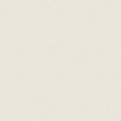 Обои Grandeco JUNGLE FEVER, арт. JF1302