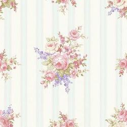 Обои Grandeco Little Florals, арт. LF 2003