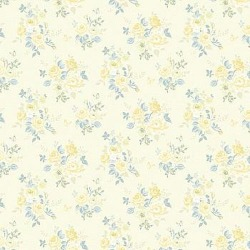 Обои Grandeco Little Florals, арт. LF 3101
