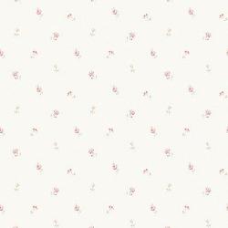 Обои Grandeco Little Florals, арт. LF 3303