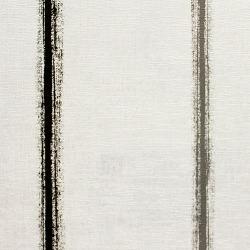 Обои Grandeco Lucia, арт. LU-04-02-2