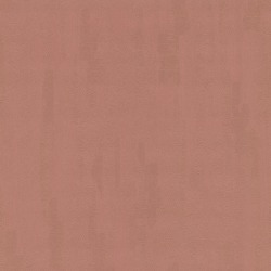 Обои Grandeco More Textures, арт. MO 1017