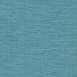 Обои Grandeco More Textures, арт. MO 1104