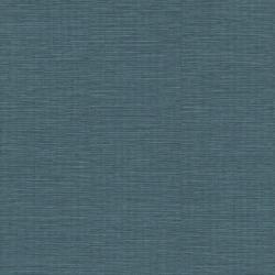 Обои Grandeco More Textures, арт. MO 1105