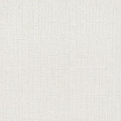 Обои Grandeco More Textures, арт. MO 1204