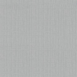 Обои Grandeco More Textures, арт. MO 1205