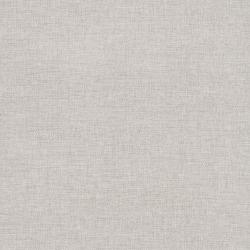 Обои Grandeco More Textures, арт. MO 1303
